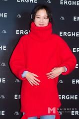 gong-hyo-jin27 (zo1kmeister) Tags: turtleneck sweater chinpusher