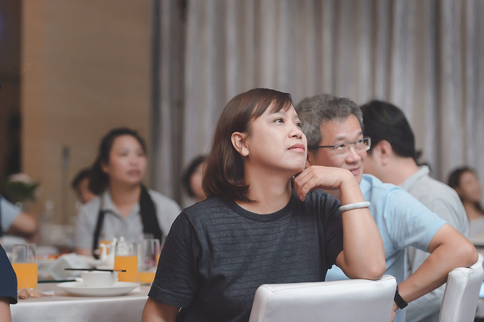 台南婚攝-大員皇冠假日酒店-013