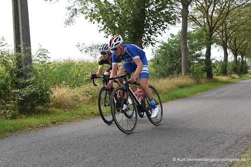 Omloop der Vlaamse gewesten (202)