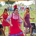 Flamenco Dance Workshop International Festival Wheeling Illinois 8-19-18 3276