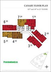 can-ho-officetel-can-ban-2pn-tai-canary-dao-kim-cuong-20-8 (it5.proviewland) Tags: canary apartment sale diamond island ho chi minh city