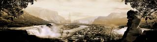 city-future a7
