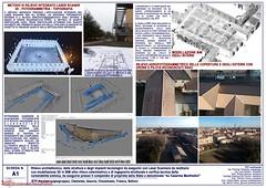 SCHEDA A3_1- Cremona copia_rid (3DeFFe) Tags: 3deffe droni sapr enac laserscanner bim strutture sfm architettura rilievo 3d render foto video fotogrammetria ndvi