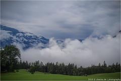 _cloudy (l--o-o--kin thru) Tags: austria bayern berge bike climbing cycling deutschland germany italien longdistance mountain pässe rennrad roadbike südtirol tirol transalp trentino österreich