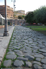 Рим, Італія InterNetri.Net 009