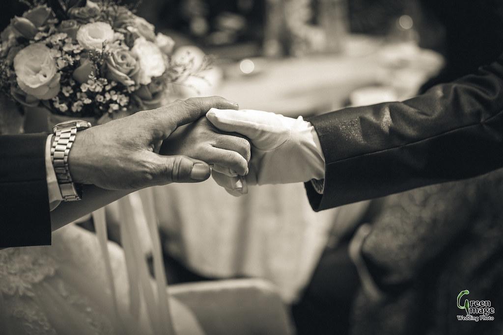 1231 Wedding Day-P-149