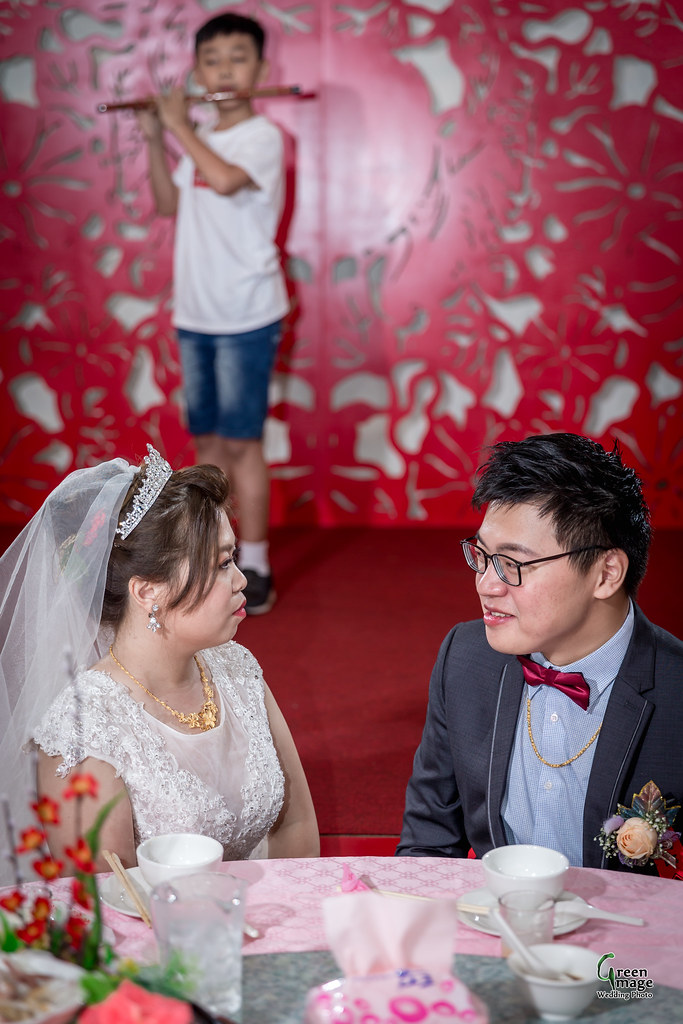 0603 Wedding Day-P-146