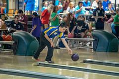20180804-OC-Bowling-Regional-JDS_5694 (Special Olympics Southern California) Tags: bowling inlandempireregion orangecounty regionalgames sosc sandiegoregion santabarbaracounty specialolympicssoutherncalifornia venutracountyregion