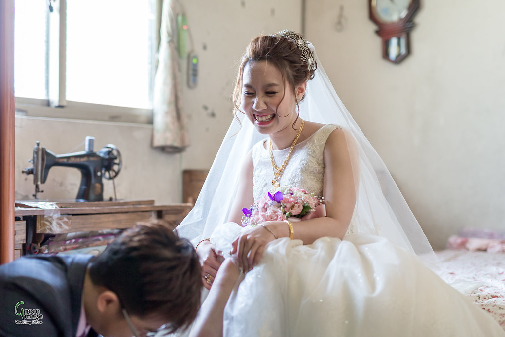0526 Wedding Day-P-81