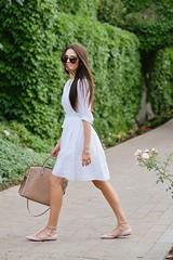 6 sapatos confortáveis e bonitos que vão mudar sua vida (meumoda) Tags: bonitos confortaveis mudar sapatos