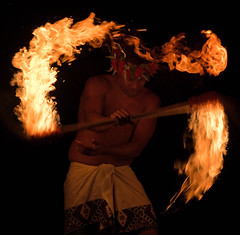Shangri La Fiji (Peter Jennings 29 Million+ views) Tags: shangri la fiji yanuca island cuvu bula peter jennings nz auckland fire dancers lei entertainers vinaka skylar