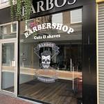 Barbos - Hoogstraat Weert thumbnail