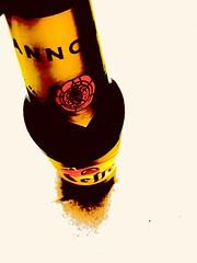 Leffe den Tag.... (rudi20041) Tags: belgium beer love blond flasche bierflasche belgien leffe bier