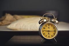 sleep (mghresearchinstitute) Tags: alarmclock bedroom time morning alarm clock wake bed ring hour sleep awake object home sleeping indoors waking vintage bedtime