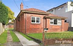 1 Heber St, Hurstville NSW