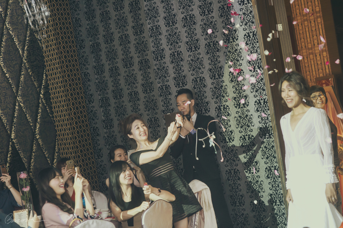 Color_117, BACON, 攝影服務說明, 婚禮紀錄, 婚攝, 婚禮攝影, 婚攝培根, 台中女兒紅, BACON IMAGE