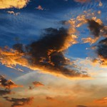 colorful cloud thumbnail