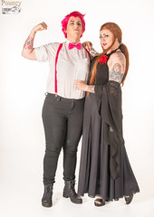 _PCY6777.jpg (pouncy_g452) Tags: amecon18 amecon2018 ameconuk art anima awsome ball blizzard cartoon centre collection collective comic con convention cosplay cosplaygirl costume fantasy film filmhot formal game gamer gamerboy gamergirl games green hero hot manga movies overwatch ow screen sexy studio super supper tights warwick