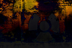 2_MG_5352 (Consequence Photography) Tags: grunge fineart soundcloud songart vibe dark street intense