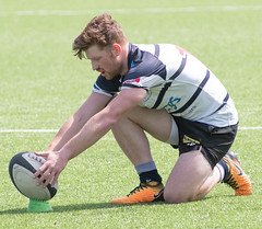 Preston Grasshoppers vs Vale Of Lune August 11, 2018 30067.jpg (Mick Craig) Tags: action hoppers fulwood upthehoppers rugby preston 4g friendly lancashire union agp prestongrasshoppers valeoflune lightfootgreen rugger uk sports