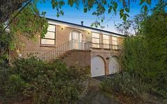41 View Street, Lawson NSW