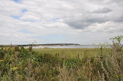 Pegwell Bay Country Park 1671 (Kent Country Parks) Tags: summer autumn spring pegwellbay country countryside kentcountryparks kent