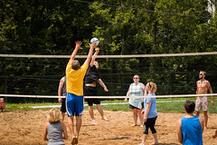 Volleyball-2018 (219 of 238)