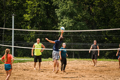 Volleyball-2018 (209 of 238)