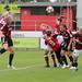 Lewes FC Women 0 West Ham Utd Women 5 pre season 12 08 2018-782.jpg