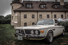 _-15.jpg (MitchcCaldwell) Tags: bmw bmw2002 boston brookline carshow classiccars larzanderson mseries massachusetts vintage unitedstates us