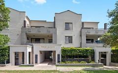 14/35-37 Lydbrook Street, Westmead NSW