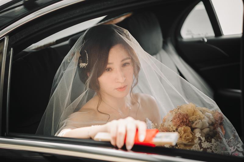 和璞飯店婚宴,和璞飯店婚攝,和璞飯店,婚攝,婚攝小寶,錄影陳炯,幸福滿屋,新祕Shun,MSC_0058