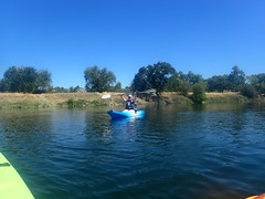 P6300369 (MFTMON) Tags: dale mftmon dalemorton riverrafting americanriver sacramento california river rafting nature