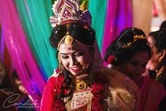 _DSC2284-1cnd (Candid bd) Tags: wedding bride groom portrait traditional asian bangladesh