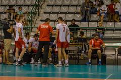 _CEV7700 (américodias) Tags: fpv voleibol volleyball viana365 cev portugal desporto nikond610