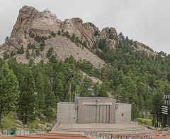 Mount Rushmore National Memorial (BowenGee) Tags: southdakota badlands mount rushmore national memorial food portraits crazy horse custer state park wyoming