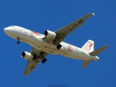 RSCN6054 (wassef Mahfoudh) Tags: tsimp a320 tunisair airbus