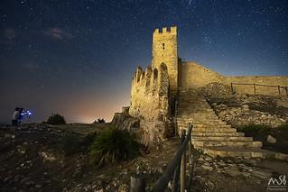 Castillo de Xivert_Agosto2018_1