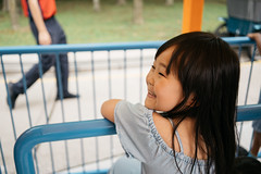 INZ00597 (inzite) Tags: arianny cheong asian child portrait photo