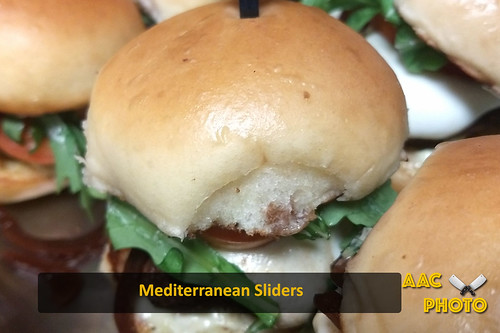 "Med Sliders • <a style=""font-size:0.8em;"" href=""http://www.flickr.com/photos/159796538@N03/44140176621/"" target=""_blank"">View on Flickr</a>"
