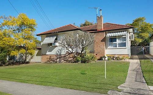 18 Fielders St, Seven Hills NSW 2147