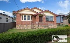 93 Cameron Street, Wallsend NSW