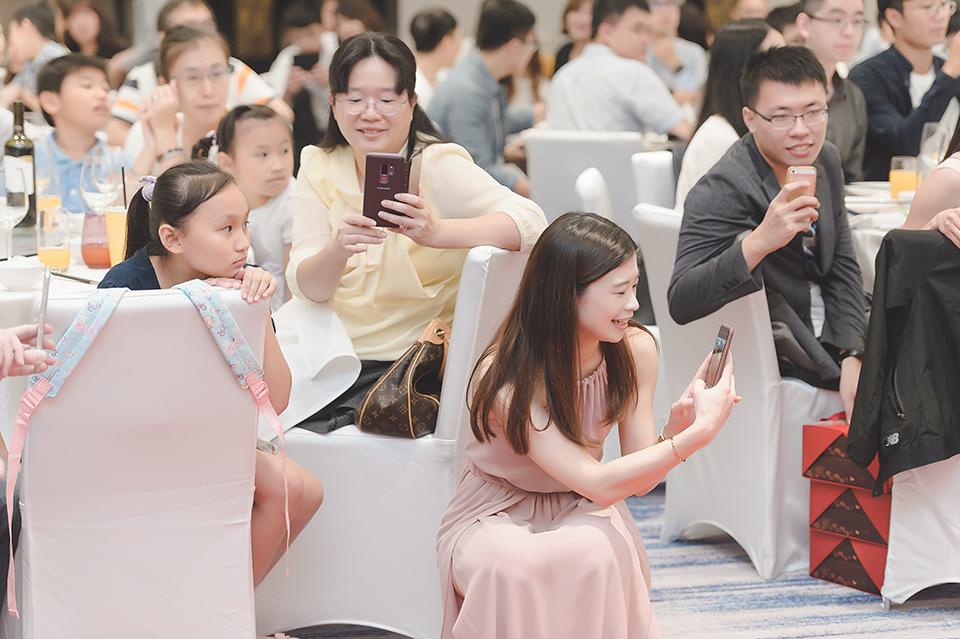 台南婚攝-大員皇冠假日酒店-019