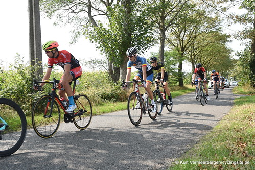 Omloop der Vlaamse gewesten (357)