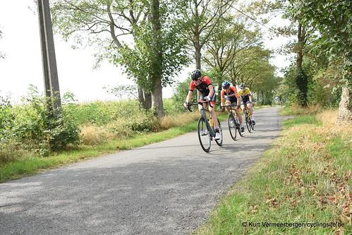 Omloop der Vlaamse gewesten (277)