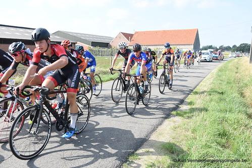 Omloop der Vlaamse gewesten (498)