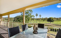 117 Darlington Drive, Banora Point NSW