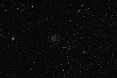 M52, Open Cluster (markkilner) Tags: canon eos 80d dslr broadstairs kent england kilner televue tv60 televue60 telescope apo astronomy astrophotography deepsky stars space vixen superpolaris longexposure nightsky skytelescope skyatnight backyardeos deepskystacker opencluster m52 cassiopeia ngc7635 12x8 ngc7654 astrometrydotnet:id=nova2755217 astrometrydotnet:status=solved snapfish004
