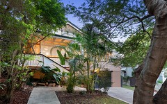 29 Bott Street, Ashgrove QLD