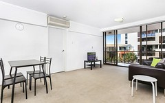 4/13-15 Hassall Street, Parramatta NSW